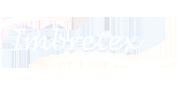 cp-partenaires_Imbretex