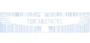 cp-partenaires_Torraspapel
