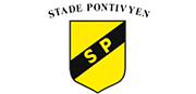 Logo Stade Pontiyien