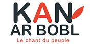Logo Kan Ar Bobl