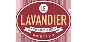 Logo Lavandier