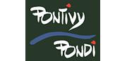 Logo Mairie de Pontivy
