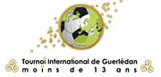 Logo Tournoi international de Guerledan