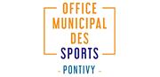 https://www.copyplan56.fr/wp-content/uploads/2019/01/cp56-client-_0010_Oms.png