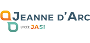 https://www.copyplan56.fr/wp-content/uploads/2019/01/cp56-client-_0012_Lycee-Jeanne-darc.png