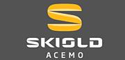 Logo Skiold Acemo