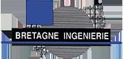 Logo Bretagne Ingenierie